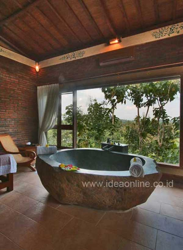 stone-bathtub-design-ideas-17