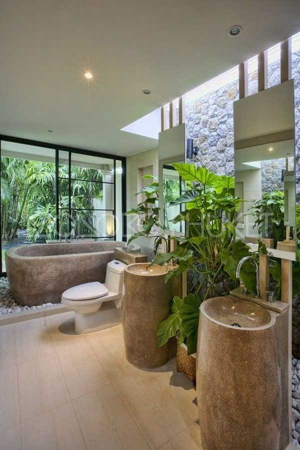 stone-bathtub-design-ideas-19