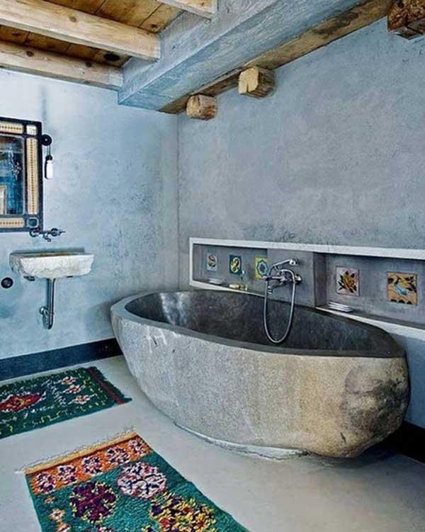 stone-bathtub-design-ideas-20
