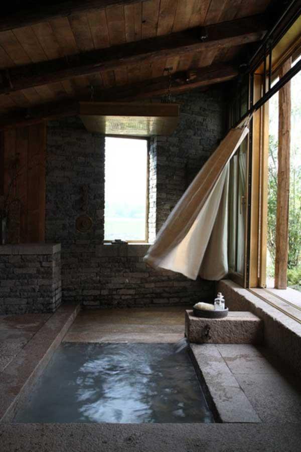 stone-bathtub-design-ideas-21