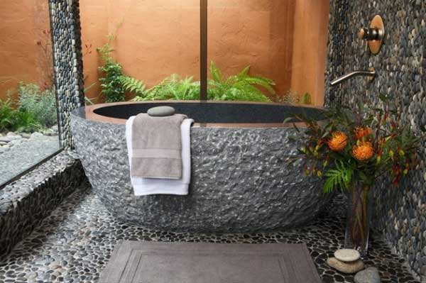 stone-bathtub-design-ideas-4