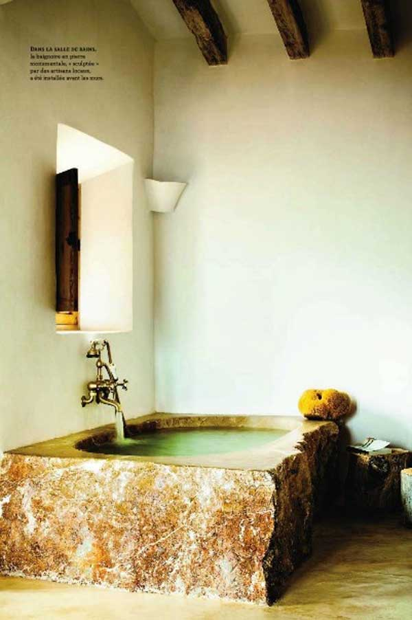 stone-bathtub-design-ideas-5