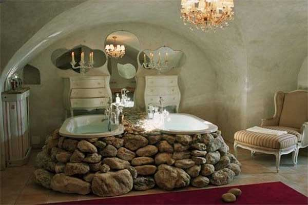 stone-bathtub-design-ideas-8