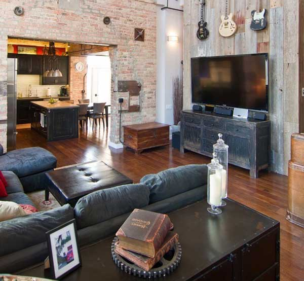 west-loop-loft-besch-design-01