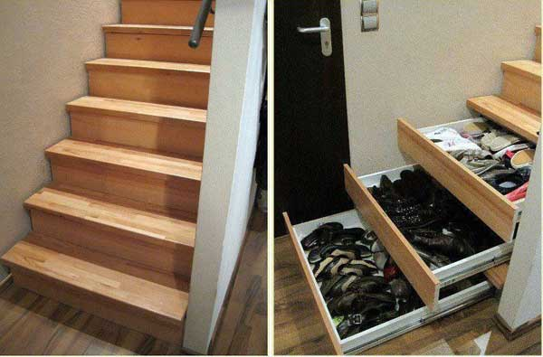 Clever-Ways-To-Hide-12