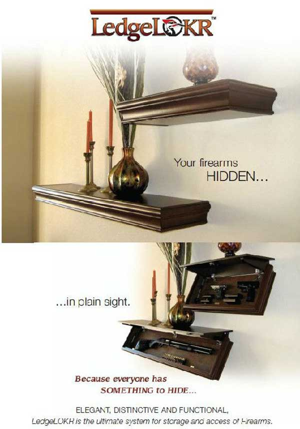 Clever-Ways-To-Hide-7