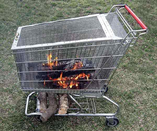 DIY-Fire-Pits-11