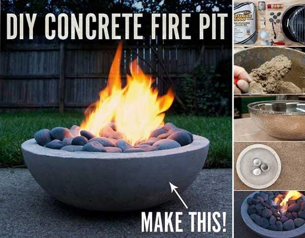 DIY-Fire-Pits-14