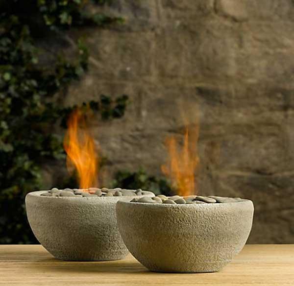 DIY-Fire-Pits-17