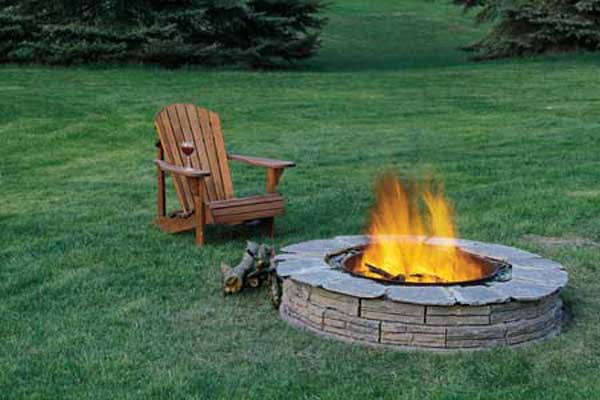 38 Easy and Fun DIY Fire Pit Ideas Home Fire Pit Designs on home game room designs, home library designs, home putting green designs, home bar designs, home patio designs, home landscaping designs, home house plans designs, home shower designs, home garage designs, home bocce ball court designs, home great room designs, home dining room designs, home steam room designs, home grill designs, home brick designs, home garden designs, home internet designs, home fireplace designs, home backyard designs, home photography studio designs,