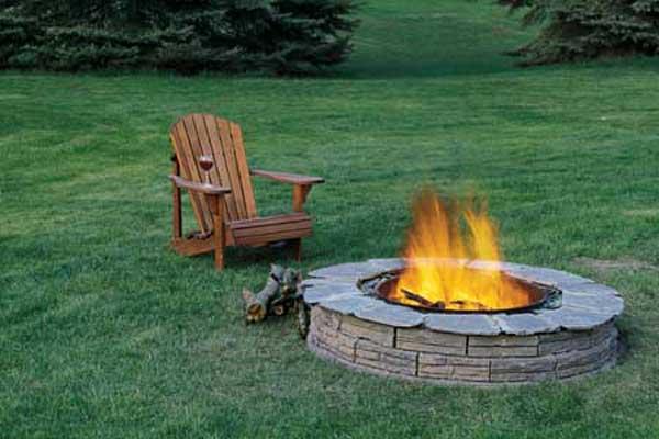 DIY-Fire-Pits-18