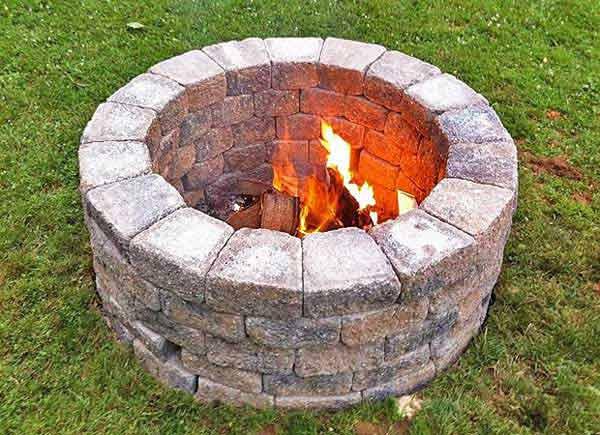 DIY-Fire-Pits-20
