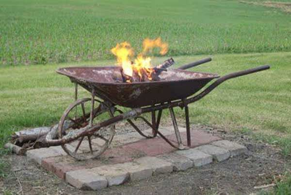 DIY-Fire-Pits-24