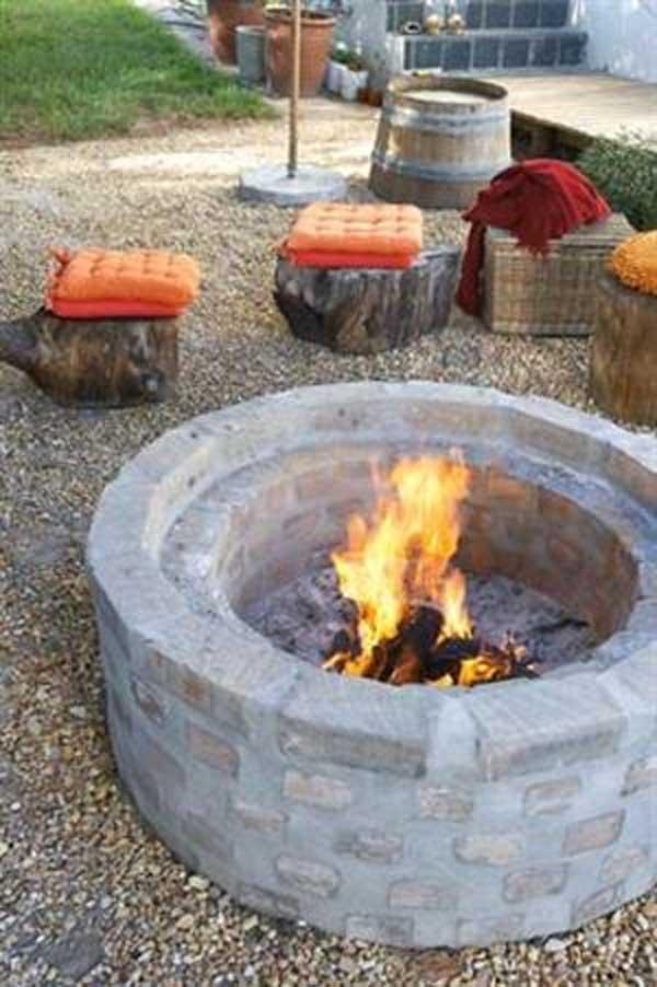 DIY-Fire-Pits-28