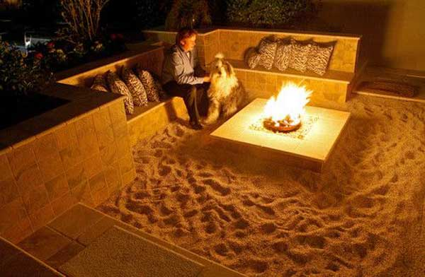 DIY-Fire-Pits-34