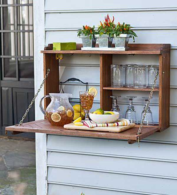 Small Outdoor Bar Ideas Wwwimgarcadecom Online Image