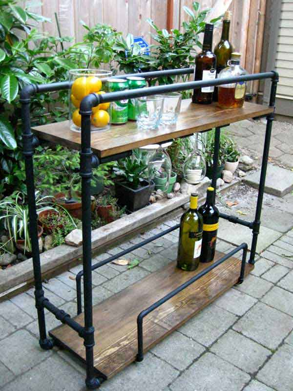 DIY-Outdoor-Bar-Station-2