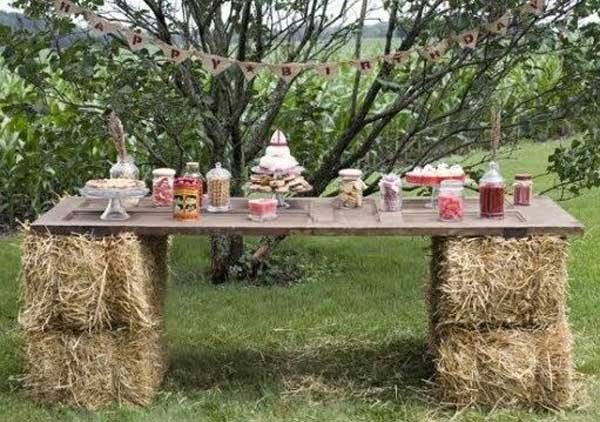 DIY-Outdoor-Bar-Station-24