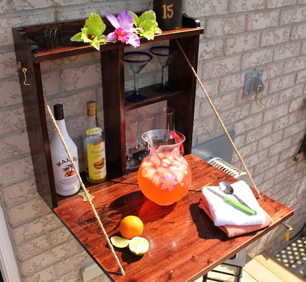 DIY-Outdoor-Bar-Station-3