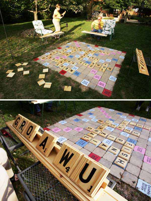 DIY-yard-games-11