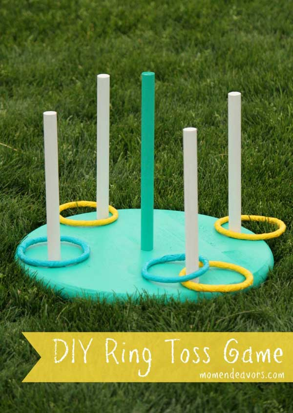 DIY-yard-games-15
