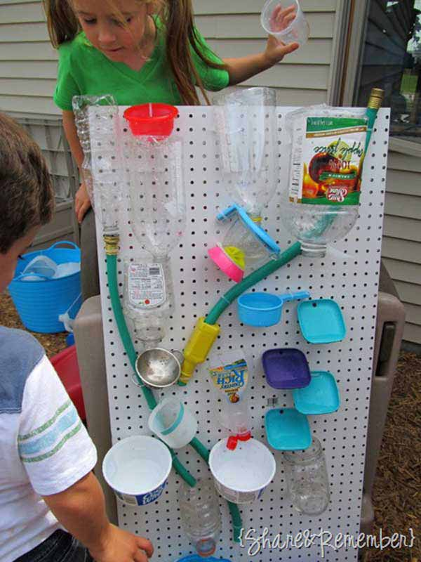 DIY-yard-games-17