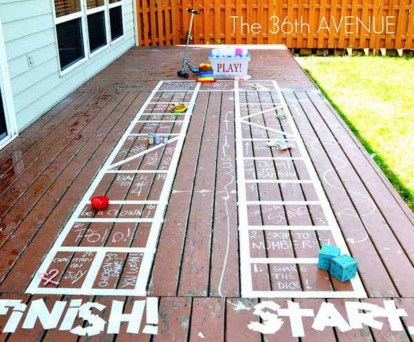 DIY-yard-games-19