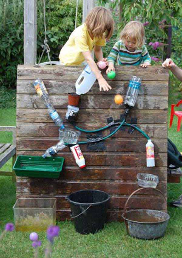 DIY-yard-games-24