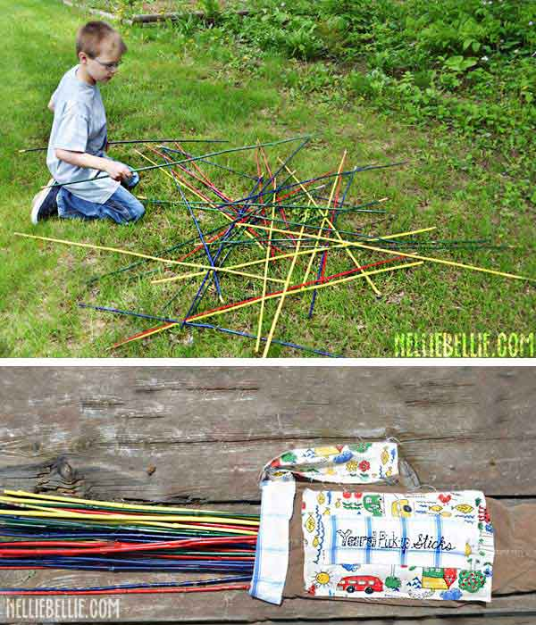 DIY-yard-games-28