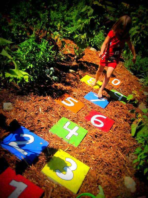 DIY-yard-games-30