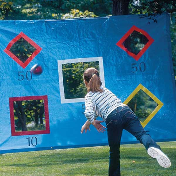 DIY-yard-games-6
