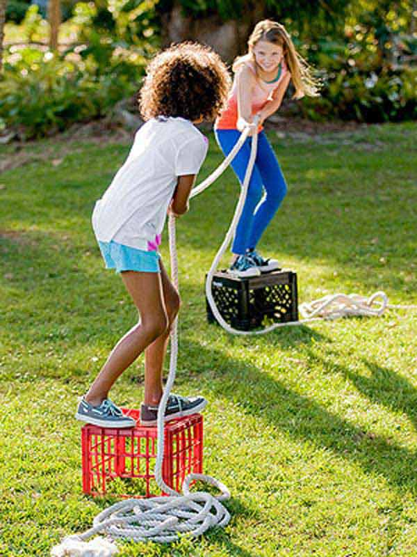 DIY-yard-games-8