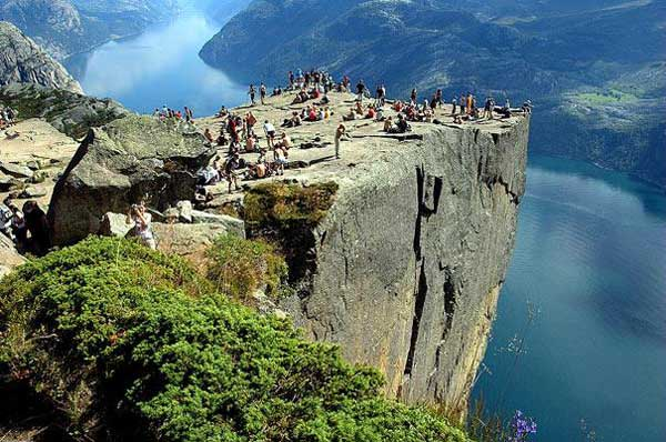 amazing-places-on-earth-15