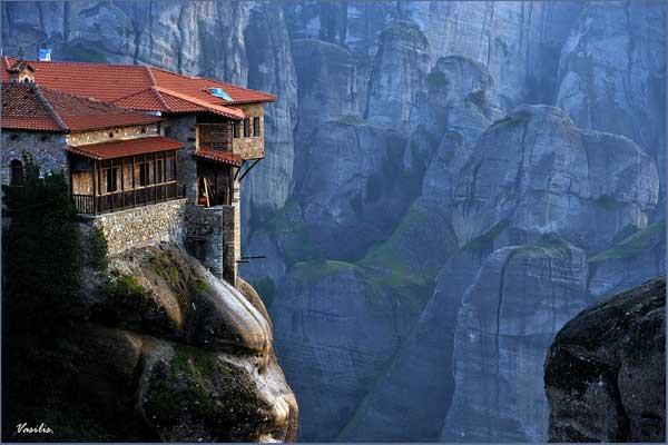 amazing-places-on-earth-19