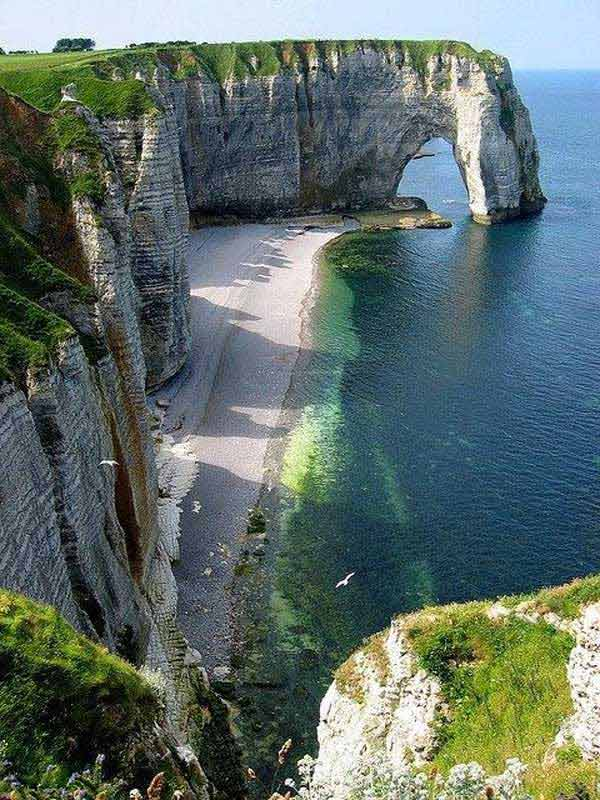 amazing-places-on-earth-21