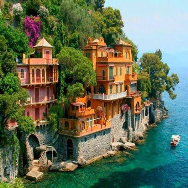 amazing-places-on-earth-23