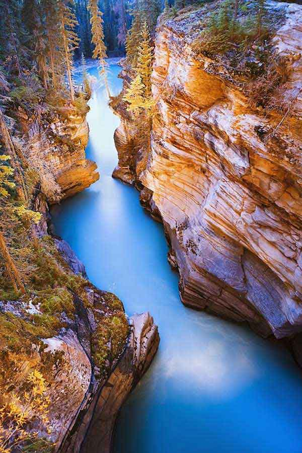 amazing-places-on-earth-25