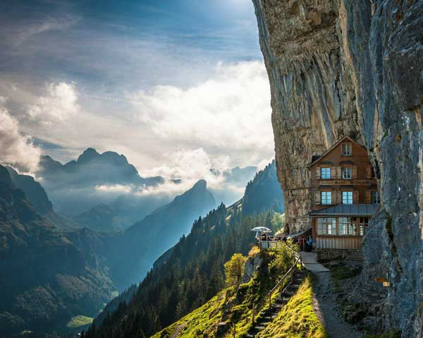 amazing-places-on-earth-3