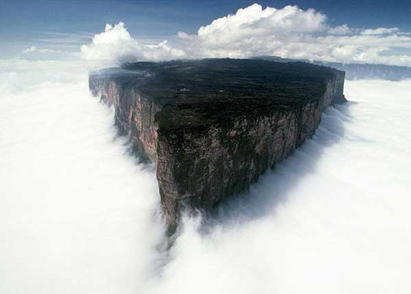 amazing-places-on-earth-4