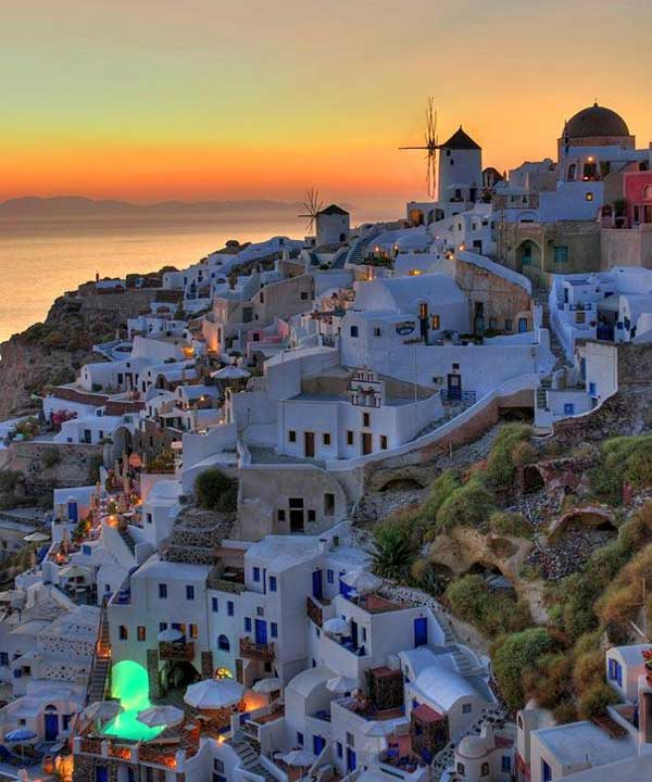 amazing-places-on-earth-6