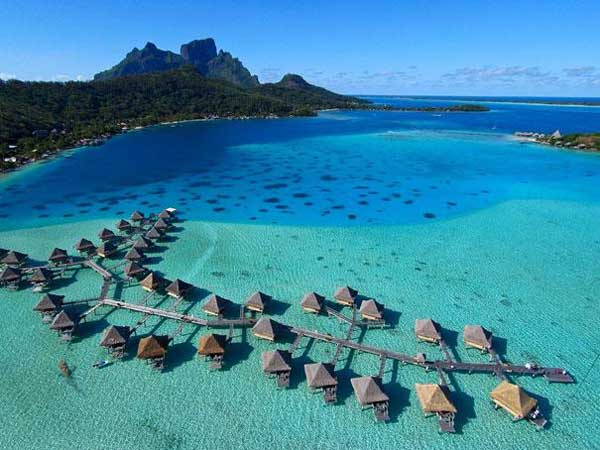 amazing-places-on-earth-7