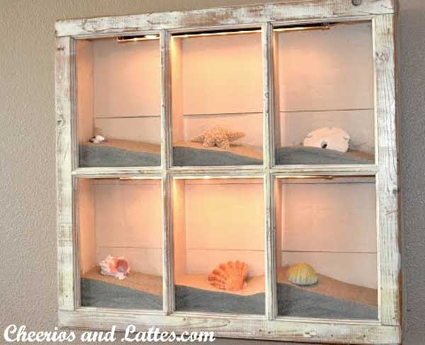 beach-diy-decor-ideas-14