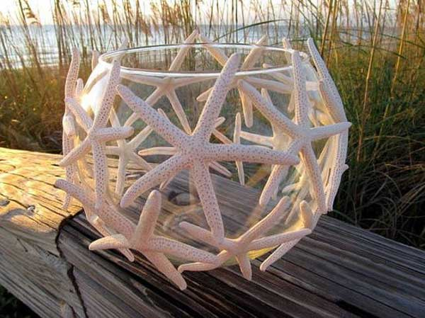beach-diy-decor-ideas-16