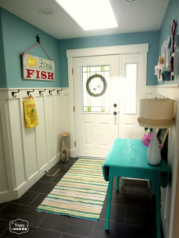 Diy Home Design Ideas diy home design easy and cheap ideas Beach Diy Decor Ideas 2
