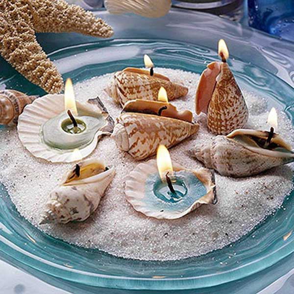 beach-diy-decor-ideas-21