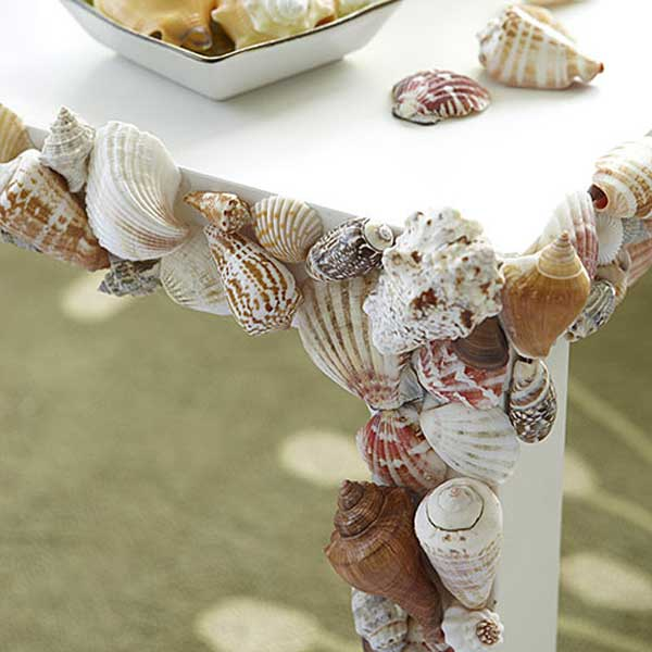beach-diy-decor-ideas-3