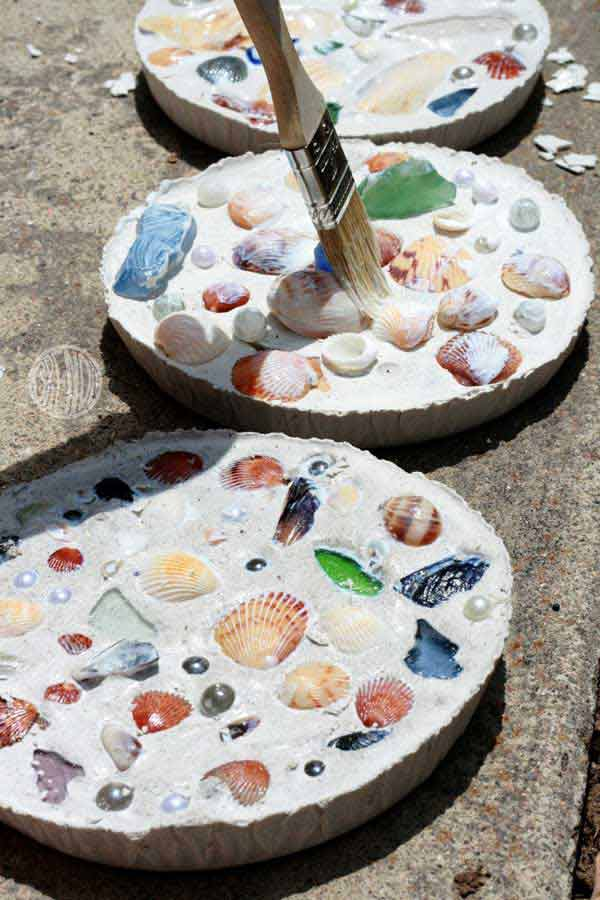 beach-diy-decor-ideas-31