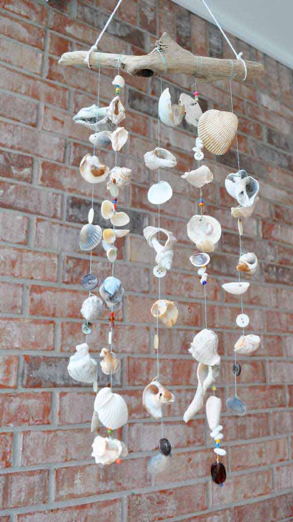 beach-diy-decor-ideas-32