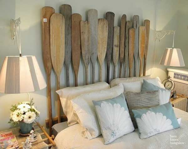 beach-diy-decor-ideas-34