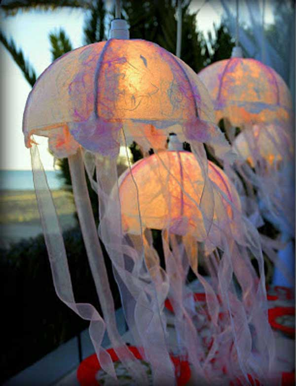 beach-diy-decor-ideas-9